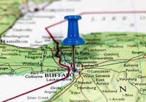 Buffalo Ny Expert Contracting Exterior Contractor