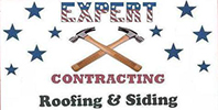 Expert Contracting NY